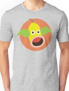 Weepinbell - Basic  Unisex T-Shirt