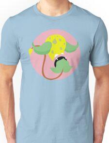 Victreebel - Basic Unisex T-Shirt