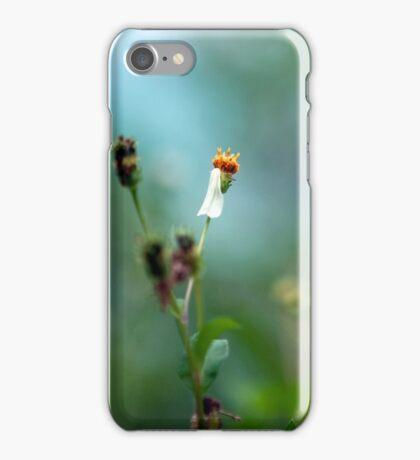 Bride & Groom iPhone Case/Skin