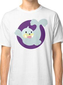 Seel - Basic Classic T-Shirt