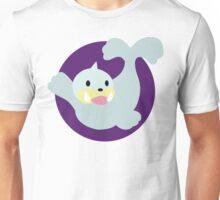 Seel - Basic Unisex T-Shirt