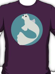 Dewgong - Basic T-Shirt