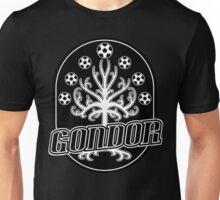 Gondor Soccer Tee Unisex T-Shirt