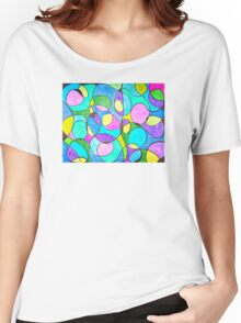 Daydreams Women's Relaxed Fit T-Shirt