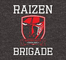 Mazoku Elite Raizen Brigade Unisex T-Shirt