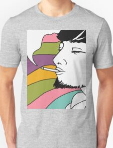 Joji - filthy frank  Unisex T-Shirt