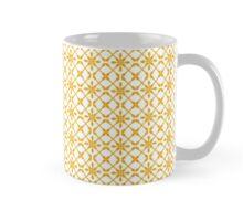 Benacre Mug Mug