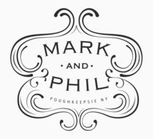 Copperplate by markandphil