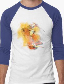 Capt. Ressentiment T-Shirt