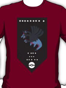 House Targaryen: The Hydreigon T-Shirt