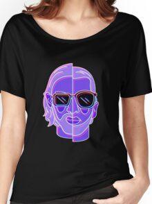 pnl Women's Relaxed Fit T-Shirt