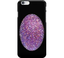 The Dragon Egg iPhone Case/Skin