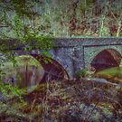 Unnamed Arches by anorth7