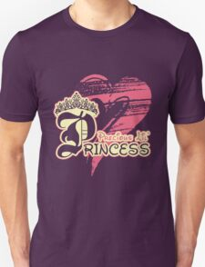 Precious Lil' Princess T-Shirt
