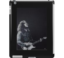 Rory iPad Case/Skin