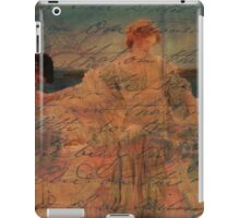 The Proposal iPad Case/Skin