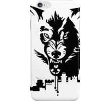 funny t-shirt, Game' famous iPhone Case/Skin