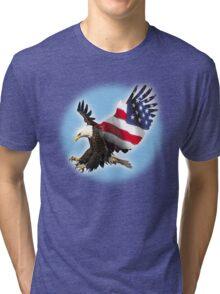 american eagle Tri-blend T-Shirt