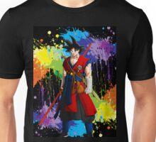 I Am Goku Unisex T-Shirt