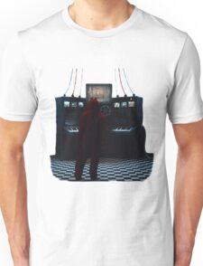 Don't Hug Me I'm Scared EP 6 Unisex T-Shirt