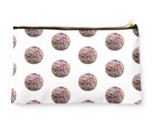 Course of Nature Studio Pouch