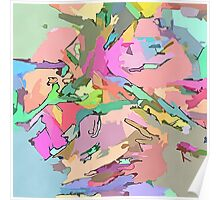 Abstract 53 Poster