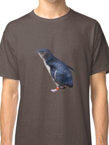 Fairy Penguin Classic T-Shirt