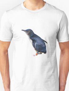 Fairy Penguin Unisex T-Shirt