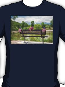 In Your Honor T-Shirt