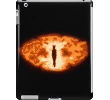 Sauron's Eye iPad Case/Skin