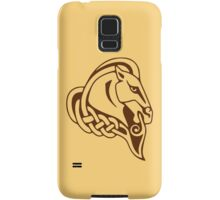 Whiterun Alternate Color Samsung Galaxy Case/Skin