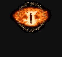Sauron -- One Ring Men's Baseball ¾ T-Shirt
