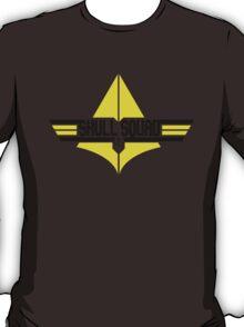 Skull Squad T-Shirt
