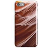 Slot Canyon Beauty iPhone Case/Skin