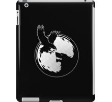 A Feast for the Crows iPad Case/Skin