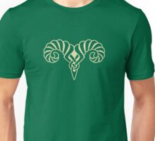 Markarth Alternate Color Unisex T-Shirt