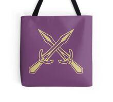 Riften Alternate Color Tote Bag