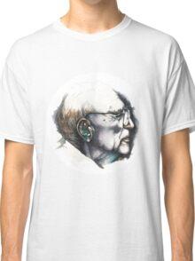FACE#15 Classic T-Shirt