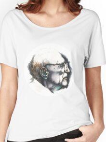 FACE#15 Women's Relaxed Fit T-Shirt