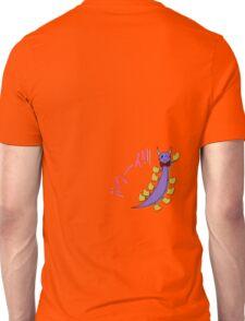 """Bokura wa Minna Kawaisou"" Centipede Unisex T-Shirt"