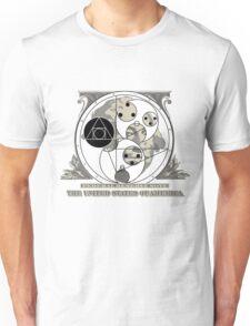 Fool's Gold Unisex T-Shirt