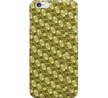 Honeycomb  iPhone Case/Skin