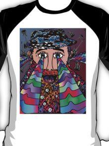 Wise Man of Music T-Shirt