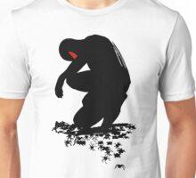 spyder Unisex T-Shirt