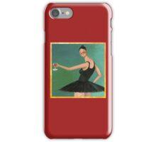 My Beautiful Dark Twisted Fantasy 2 iPhone Case/Skin