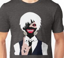 ghoul Unisex T-Shirt