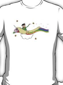 Fabulous Walter White T-Shirt