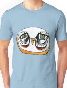 Dotty Bags Unisex T-Shirt