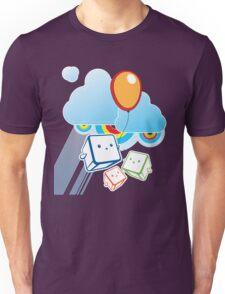 The Magic Thing Unisex T-Shirt
