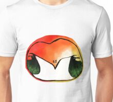 Sunny D owl Unisex T-Shirt